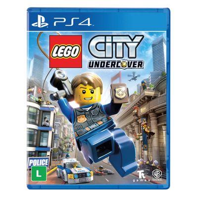 jogo-ps4-lego-city-undercover-warner-WG5309AN_Frente
