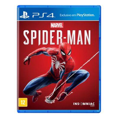 jogo-ps4-marvel-s-spider-man-homem-aranha-sony-P4DA00729201FGM_Frente
