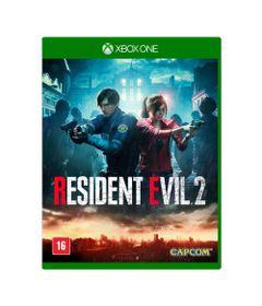 jogo-xbox-one-resident-evil-2-capcom-CP2447ON_Frente