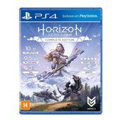 jogo-ps4-horizon-zero-dawn-edicao-completa-sony-P4DA00728901FGM_Frente