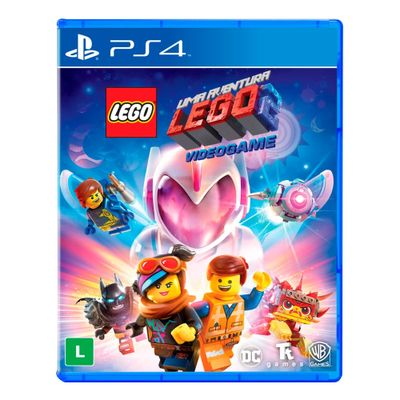 jogo-ps4-uma-aventura-lego-2-videogame-warner-WG5337AN_Frente