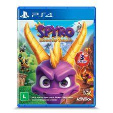 jogo-ps4-spyro-reignited-trilogy-sony-P4DA00729901FGM_Frente