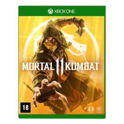 jogo-xbox-one-mortal-kombat-11-warner-WG5339OL_Frente