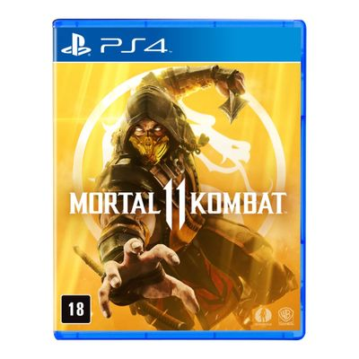 jogo-ps4-mortal-kombat-11-warner-WG5339AL_Frente