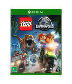 jogo-xbox-one-lego-jurassic-world-warner-WGRY2410O_Frente