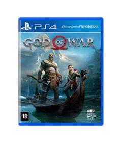 jogo-ps4-god-of-war-sony-P4DA00727601FGM_Frente