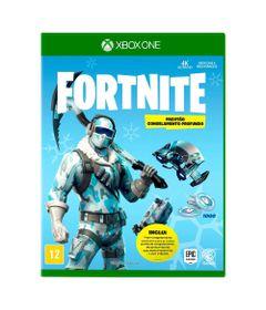 jogo-xbox-one-fortnite-pacotao-congelamento-profundo-warner-WG5338ON_Frente