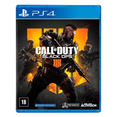 jogo-ps4-call-of-duty-black-ops-4-sony-P4DA00730601FGM_Frente