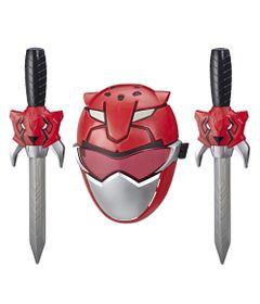 conjunto-de-acessorios-power-rangers-treinamento-do-heroi-hasbro_frente