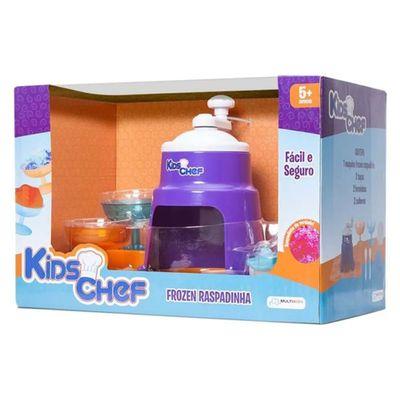 Maquina-de-Raspadinha---Kids-Chef---Raspadinha---Multikids
