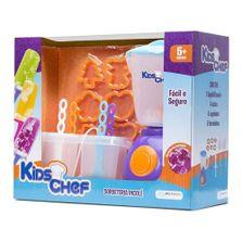Maquina-de-Sorvete---Kids-Chef---Picole---Multikids
