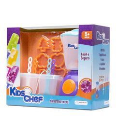 Maquina-de-Sorvete---Kids-Chef---Picole---Multikids