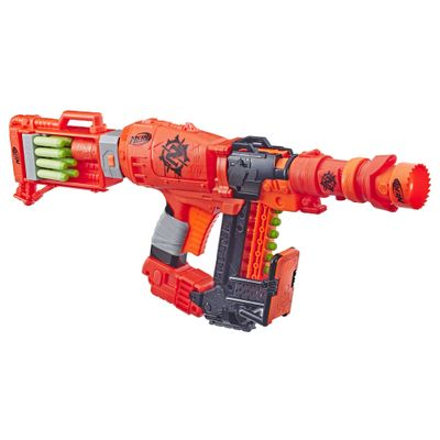 lancador-de-dardos-nerf-zombie-nailbiter-zoom-e-doom-hasbro-E6163_frente