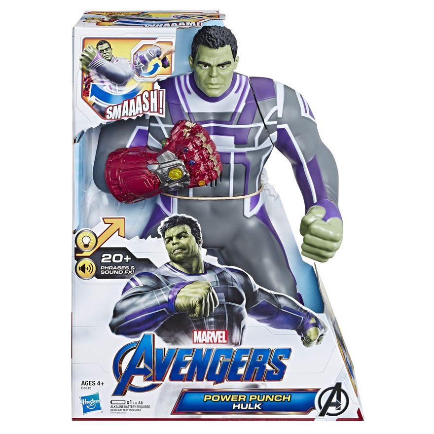 figura-de-acao-35-cm-marvel-avengers-hulk-deluxe-2.0-hasbro-E3313_detalhe1