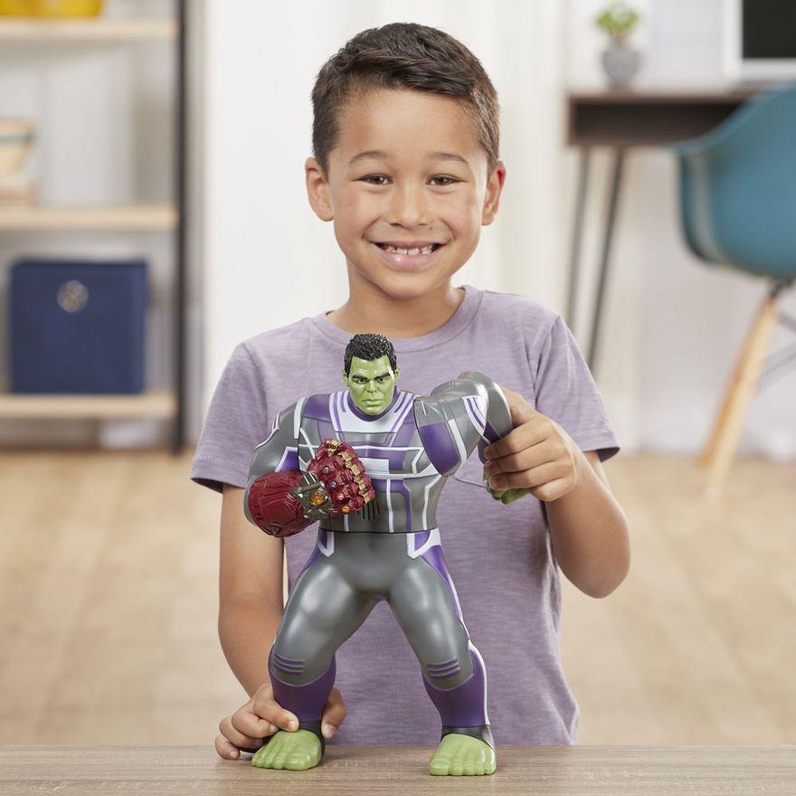 figura-de-acao-35-cm-marvel-avengers-hulk-deluxe-2.0-hasbro-E3313_detalhe2