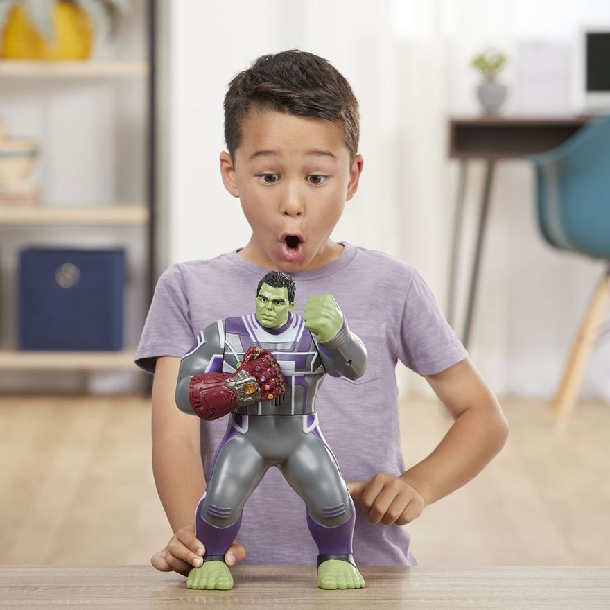 figura-de-acao-35-cm-marvel-avengers-hulk-deluxe-2.0-hasbro-E3313_detalhe3