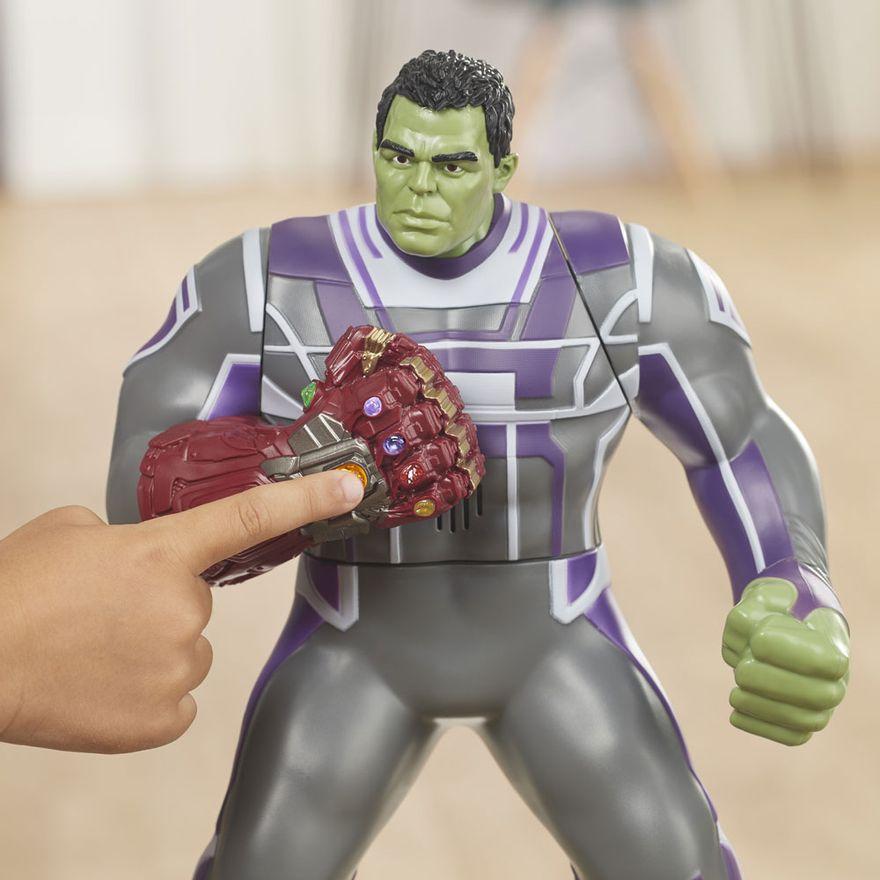 figura-de-acao-35-cm-marvel-avengers-hulk-deluxe-2.0-hasbro-E3313_detalhe4