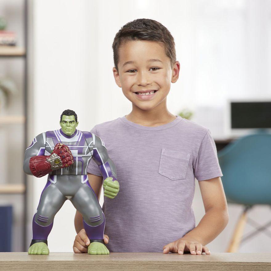 figura-de-acao-35-cm-marvel-avengers-hulk-deluxe-2.0-hasbro-E3313_detalhe5