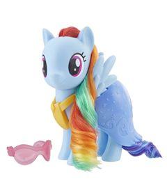 figura-my-little-pony-22-cm-raimbow-dash-com-acessorio-surpresa-hasbro-E5551_frente