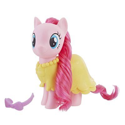 figura-my-little-pony-22-cm-raimbow-dash-com-acessorio-surpresa-hasbro-E5551_detalhe2