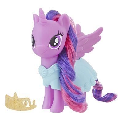 figura-my-little-pony-22-cm-raimbow-dash-com-acessorio-surpresa-hasbro-E5551_detalhe5