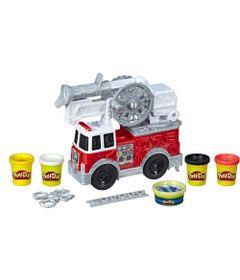 veiculo-e-conjunto-de-massinhas-play-doh-caminhao-de-bombeiros-hasbro-E6103_frente