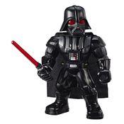 figura-de-acao-star-wars-darth-vader-mega-mighties-hasbro-E5098_frente
