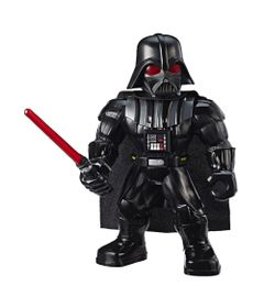 figura-de-acao-star-wars-darth-vader-mega-mighties-hasbro-E5098_frente