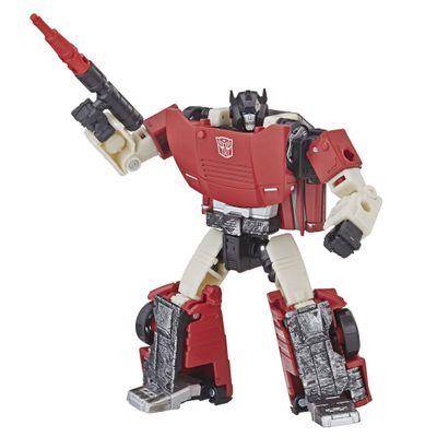 figura-transformavel-14-cm-transformers-sideswipe-classe-deluxe-hasbro-E3432_detalhe1
