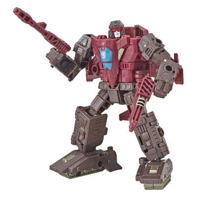 figura-transformavel-14-cm-transformers-sky-hasbro-E3432_detalhe2