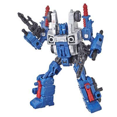 figura-transformavel-14-cm-transformers-coc-hasbro-E3432_detalhe2
