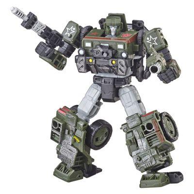 figura-transformavel-14-cm-transformers-hound-hasbro-E3432_detalhe2