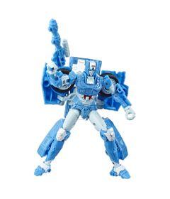 figura-transformavel-14-cm-transformers-chroma-hasbro-E3432_frente