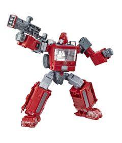 figura-transformavel-14-cm-transformers-ironhide-hasbro-E3432_detalhe1