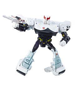 figura-transformavel-14-cm-transformers-prowl-hasbro-E3432_frente