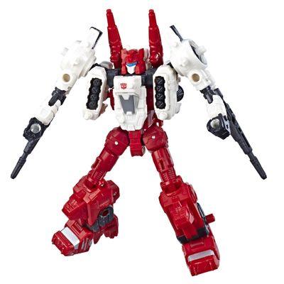 figura-transformavel-14-cm-transformers-sixgun-hasbro-E3432_frente