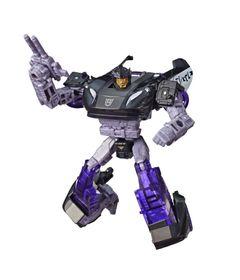 figura-transformavel-14-cm-transformers-barricade-hasbro-E3432_frente