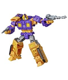 figura-transformavel-14-cm-transformers-impactor-hasbro-E3432_frente
