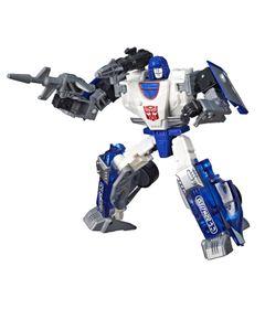 figura-transformavel-14-cm-transformers-mirage-hasbro-E3432_frente