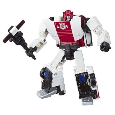 figura-transformavel-14-cm-transformers-red-alert-hasbro-E3432_frente