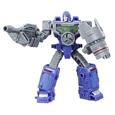 figura-transformavel-14-cm-transformers-refraktor-hasbro-E3432_frente