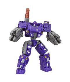 figura-transformavel-14-cm-transformers-brunt-hasbro-E3432_frente
