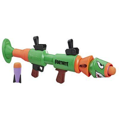 lancador-de-dardos-nerf-fortnite-rl-blaster-hasbroE7511_frente