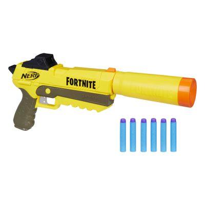 lancador-de-dardos-nerf-fortnite-sp-l-elite-dart-blaster-hasbroE7063_frente