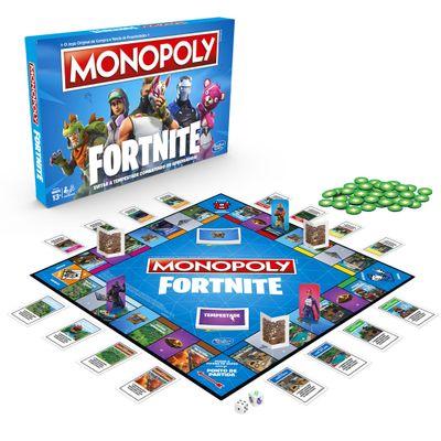 1-Jogo-de-Tabuleiro---Monopoly---Fortnite---Hasbro