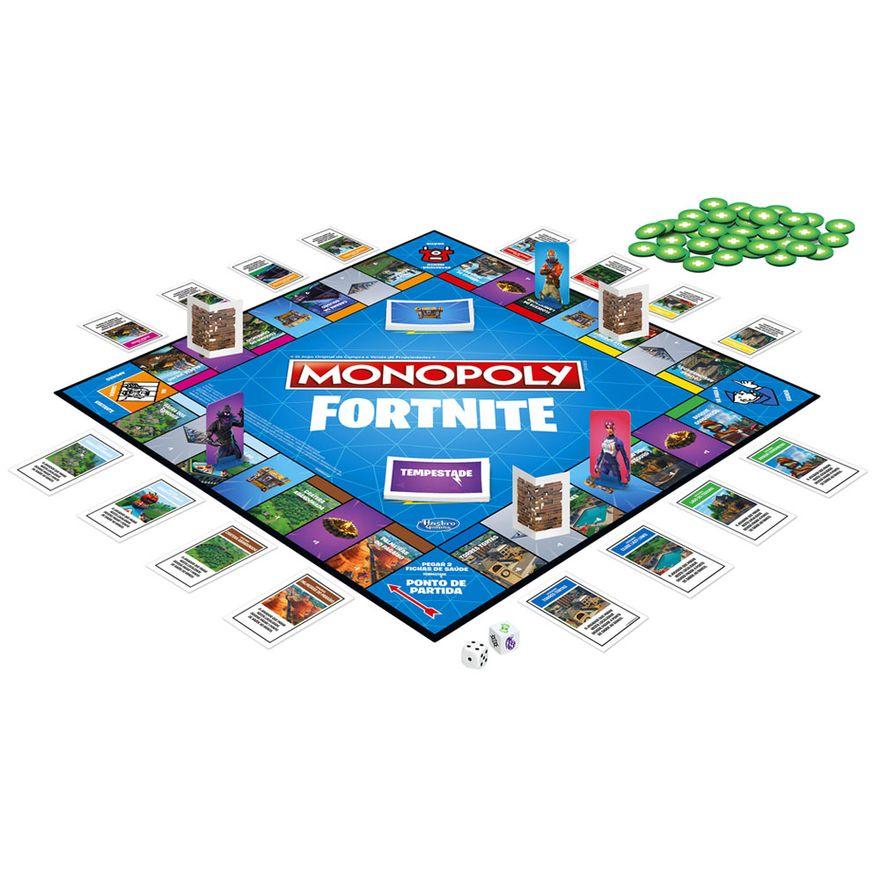 2-Jogo-de-Tabuleiro---Monopoly---Fortnite---Hasbro