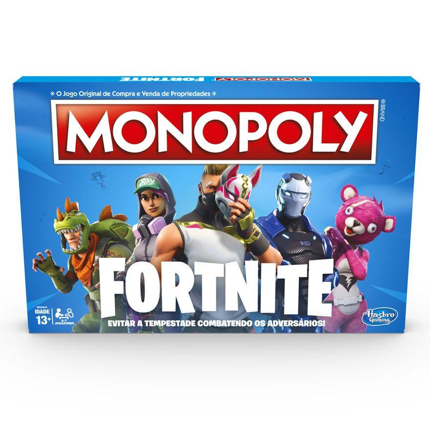 3-Jogo-de-Tabuleiro---Monopoly---Fortnite---Hasbro
