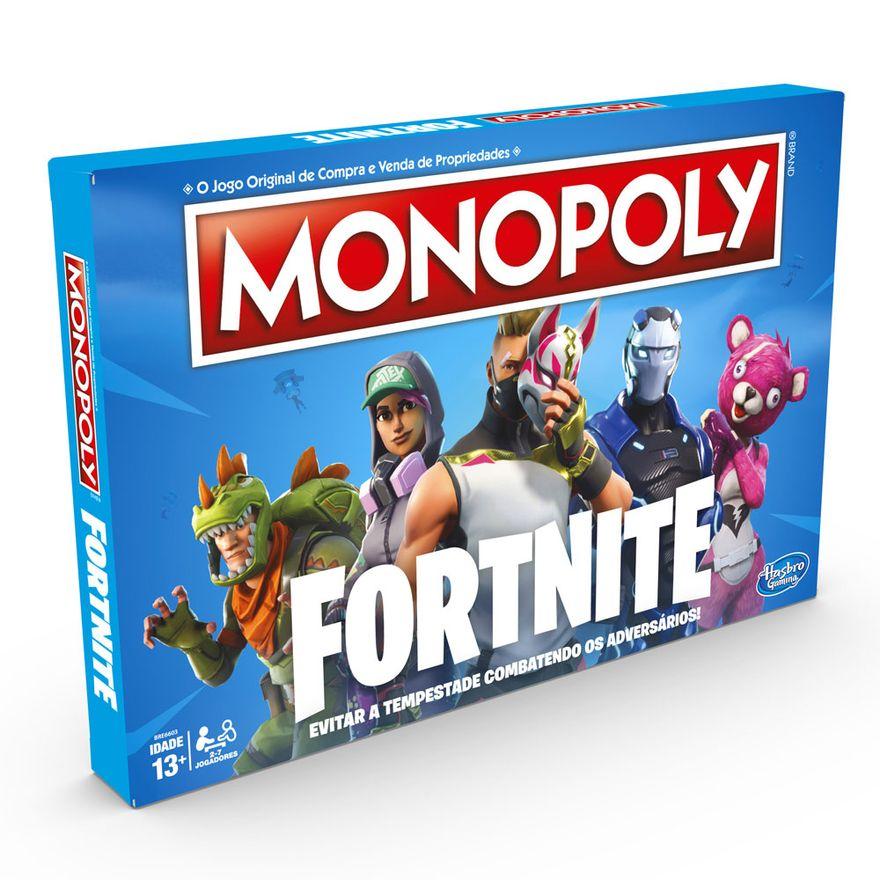 4-Jogo-de-Tabuleiro---Monopoly---Fortnite---Hasbro