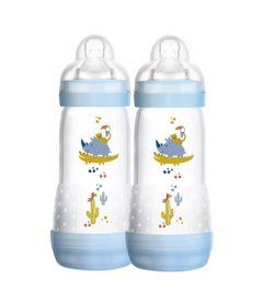 mamadeira-first-bottle-bichos-320ml-2-unidades-menino-MAM-4683_Frente