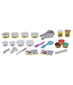 conjunto-de-massinhas-play-doh-rollzies-sorvete-hasbroE8055_detalhe1